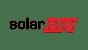 falownik solaredge. info energia. corab partner