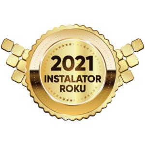 info energia opinie. pompy ciepła i instalacje fotowoltaiczne. instalator roku info energia.