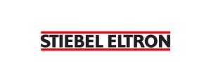 Stiebel eltron pompy ciepła premium. niska cena, montaż i dofinansowanie. Tylko w info energia kwidzyn instalacje fotowoltaiczne i pompy ciepła