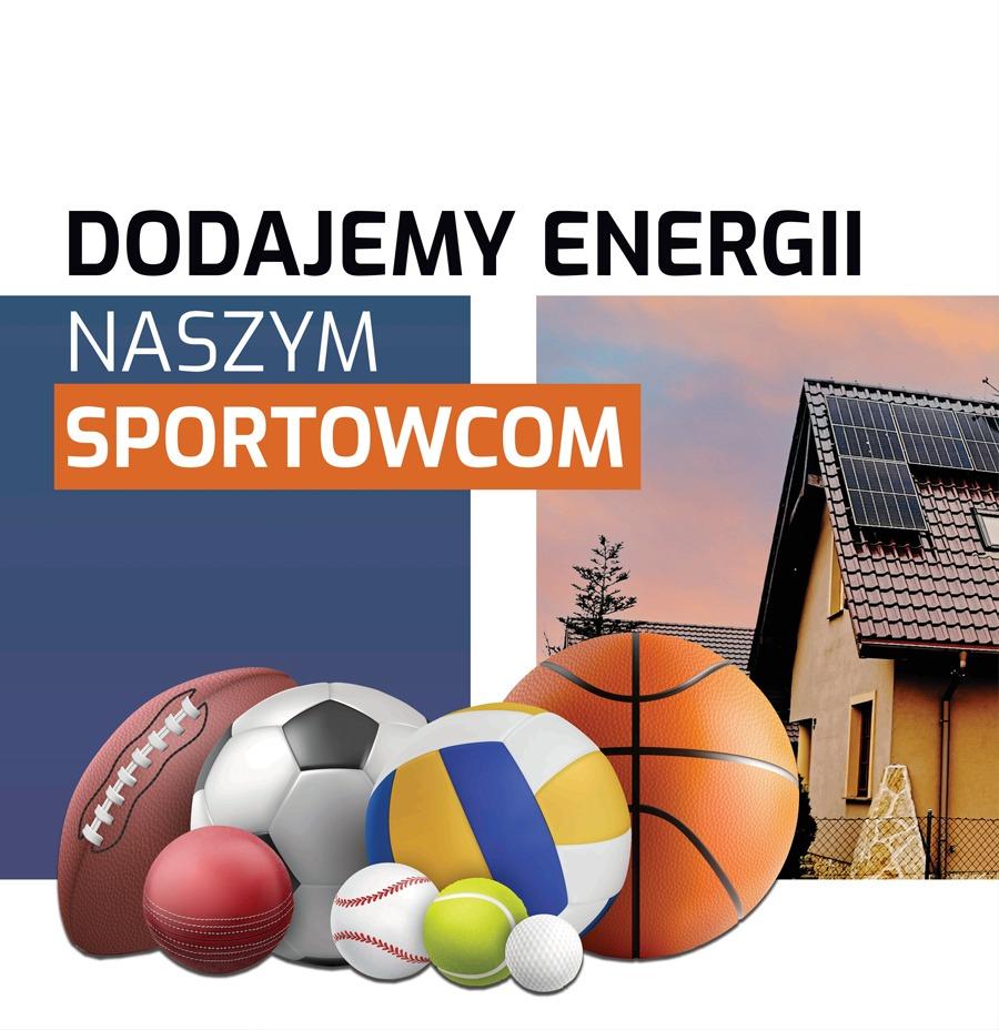 info energia to instalacje fotowoltaiczne w kwidzynie. sponsor mts kwidzyn info energia pompy ciepła i fotowoltaika