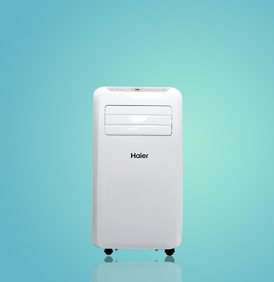 instalacja fotowoltaiczna i pompa ciepła zestaw. Koszt montażu, dofinansowanie 37 000 czyste powietrze