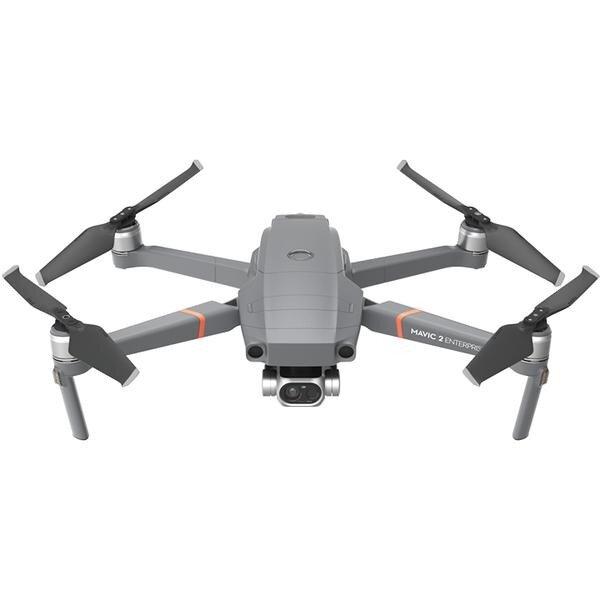 serwis instalacji fotowoltaicznej. fotowoltaika przegląd, audyt, dron, termowizja.