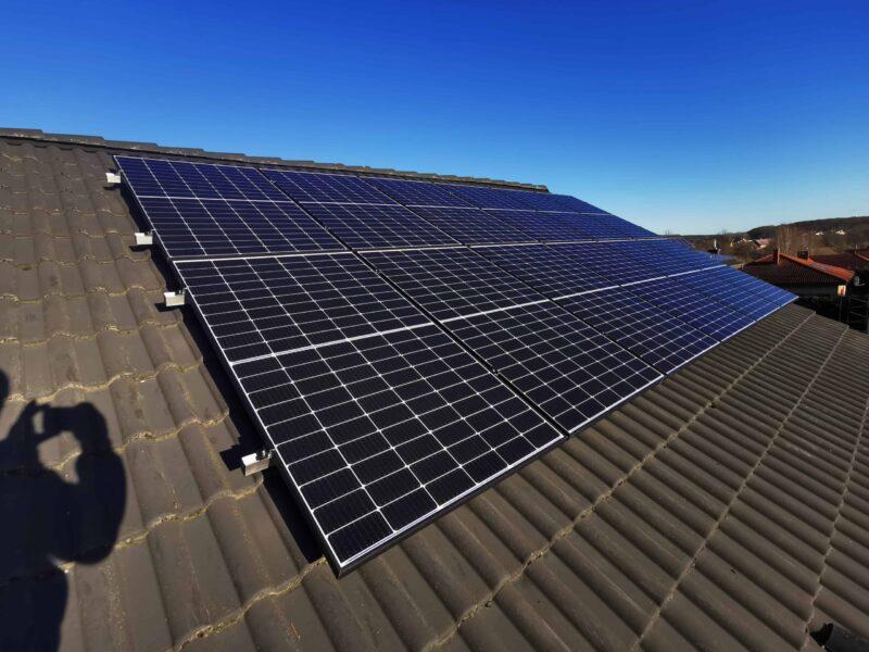 panele słoneczne kwidzyn, pompy ciepła w powiecie kwidzyńskim